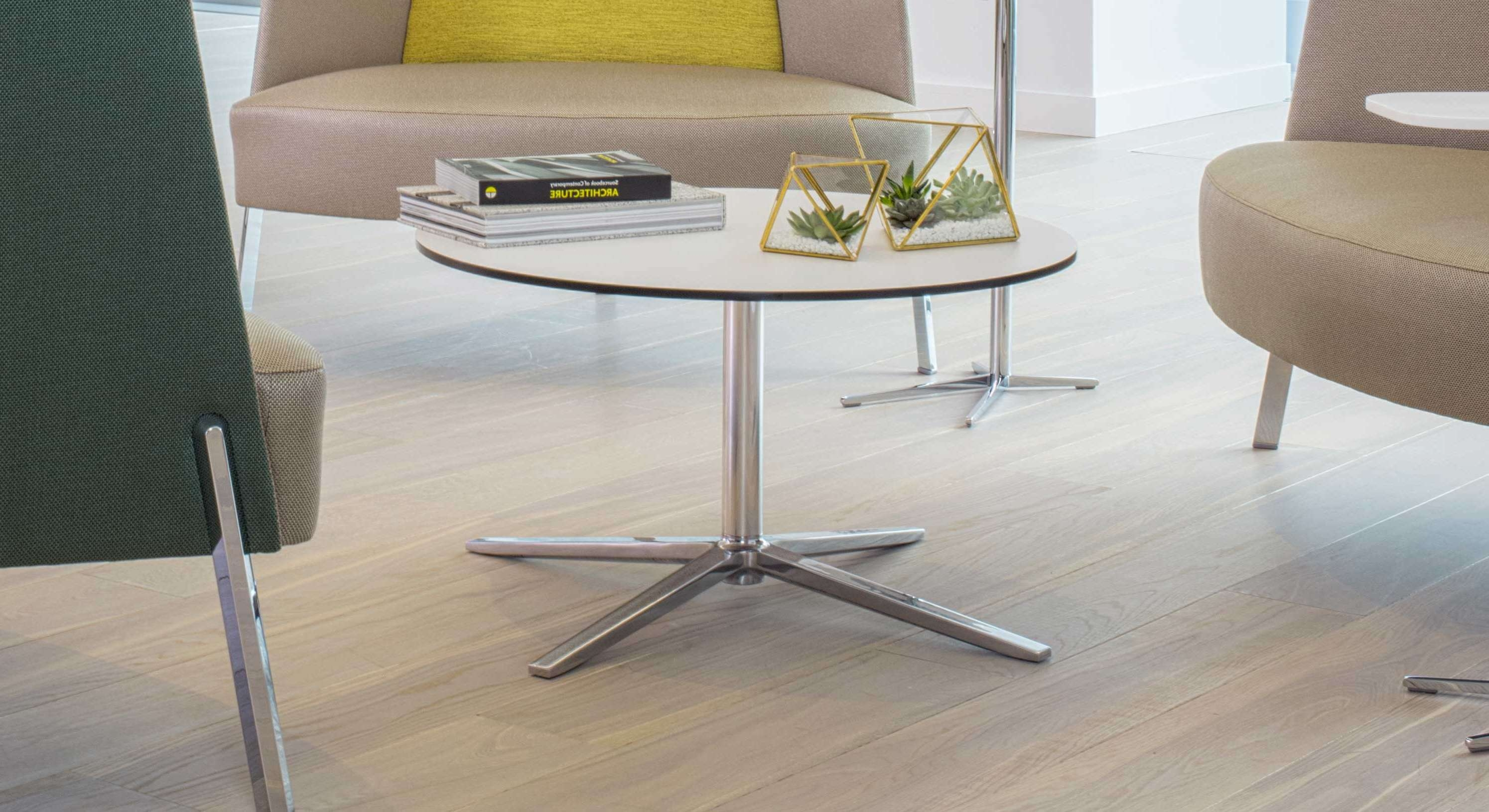 Most Recently Released Cosmo Coffee Tables For Occasional Tables (View 4 of 20)