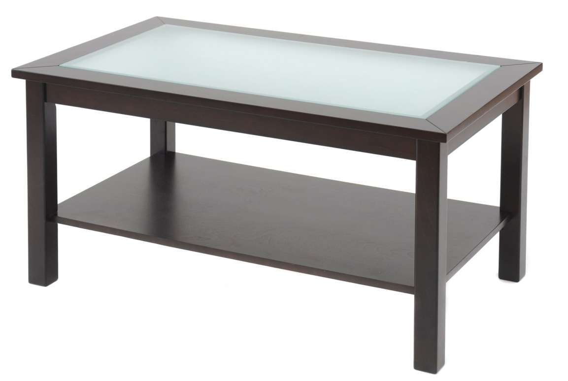 Most Recently Released Dark Mango Coffee Tables Within Coffee Table : Mango Wood Furniture Awesome Dark Mango Coffee (View 15 of 20)
