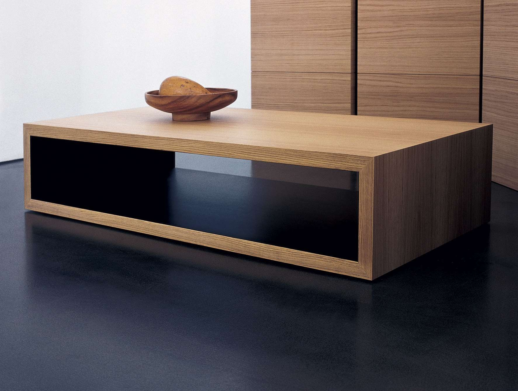 Most Recently Released Large Modern Coffee Tables Intended For Lovely Large Modern Coffee Table 7mrcu – Pjcan (View 15 of 20)