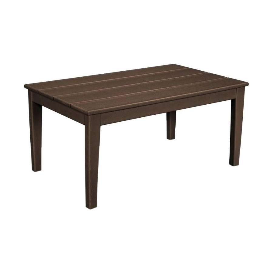 Most Recently Released Low Height Coffee Tables Within Coffee Table : Low Height Coffee Table Standard Australia Low (View 15 of 20)