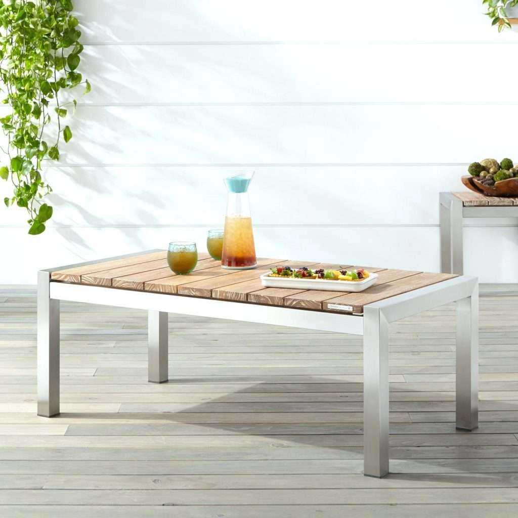 Most Recently Released Marble And Glass Coffee Table Regarding Side Table ~ Side Table Marble Top Glass Coffee Contemporary (View 11 of 20)