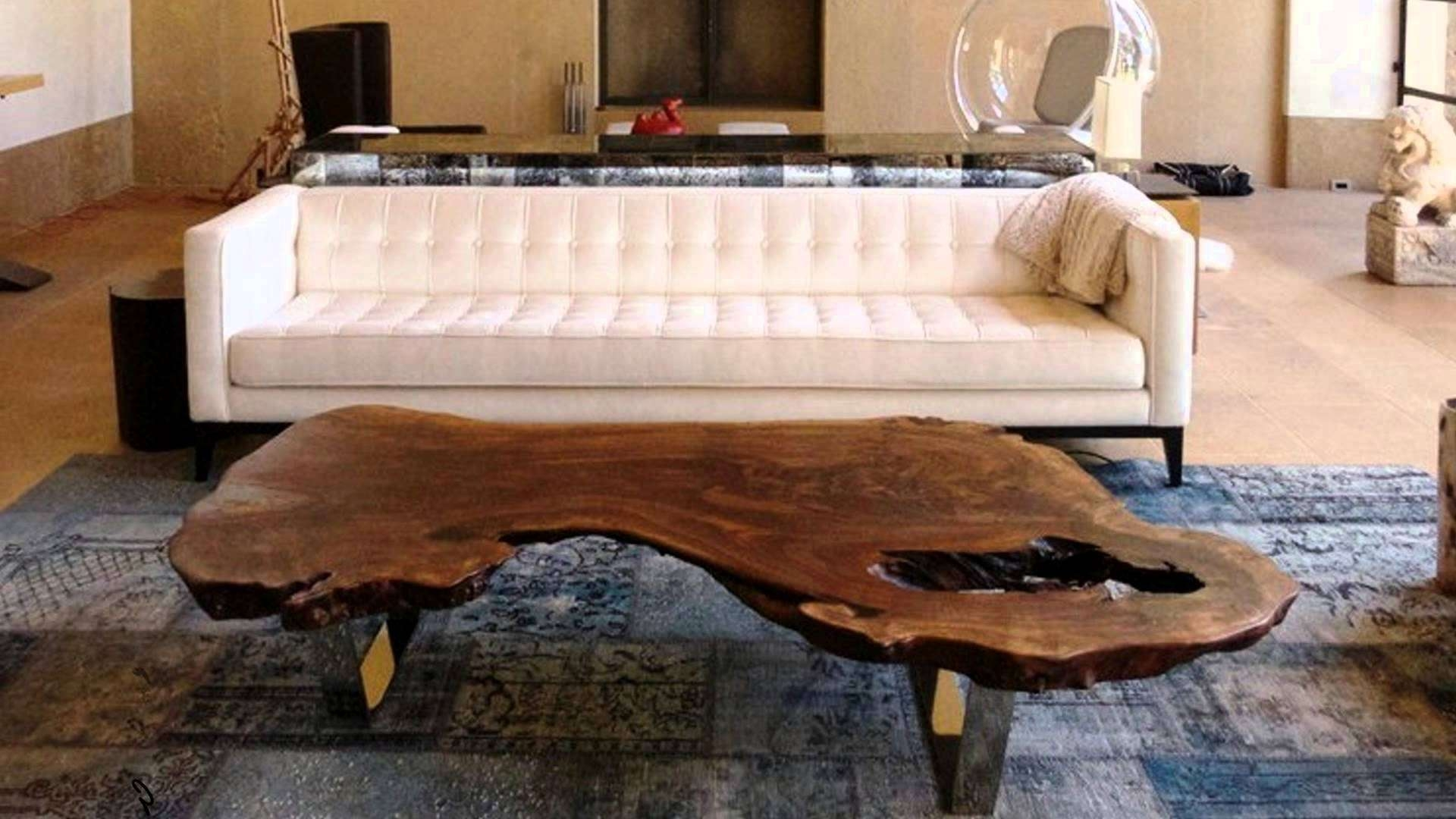 Most Recently Released Natural Wood Coffee Tables Inside Coffee Tables : Family Room Stagedstage Star Staging Your (View 10 of 20)