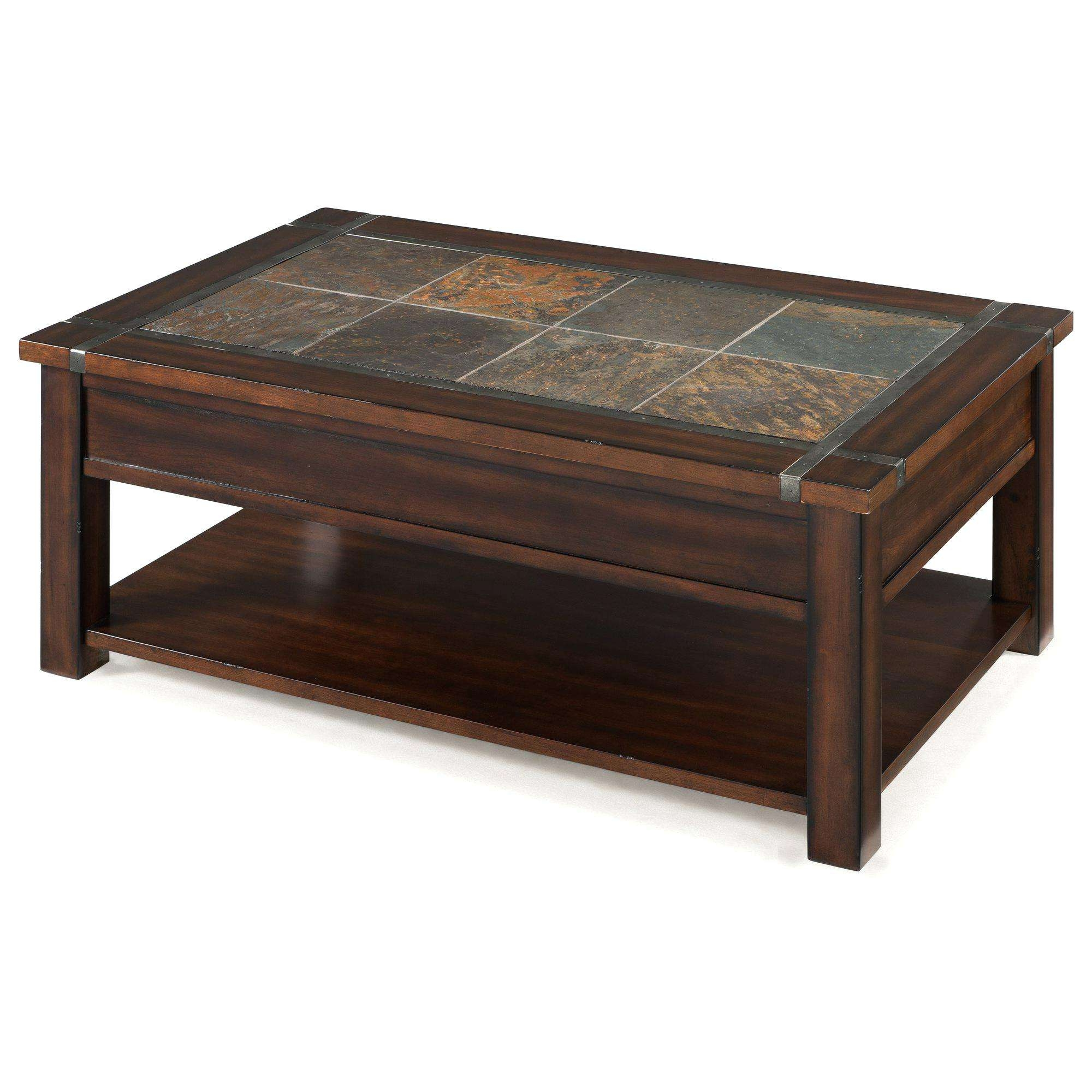 Most Recently Released Nice Coffee Tables Regarding Nice Coffee Tables – Writehookstudio (View 15 of 20)