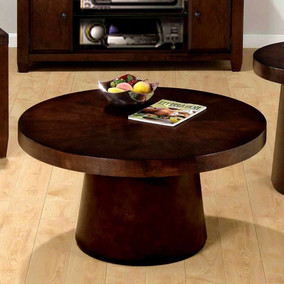 Most Recently Released Quality Coffee Tables With Alluring Quality Coffee Tables With Additional Interior Home Ideas (View 15 of 20)