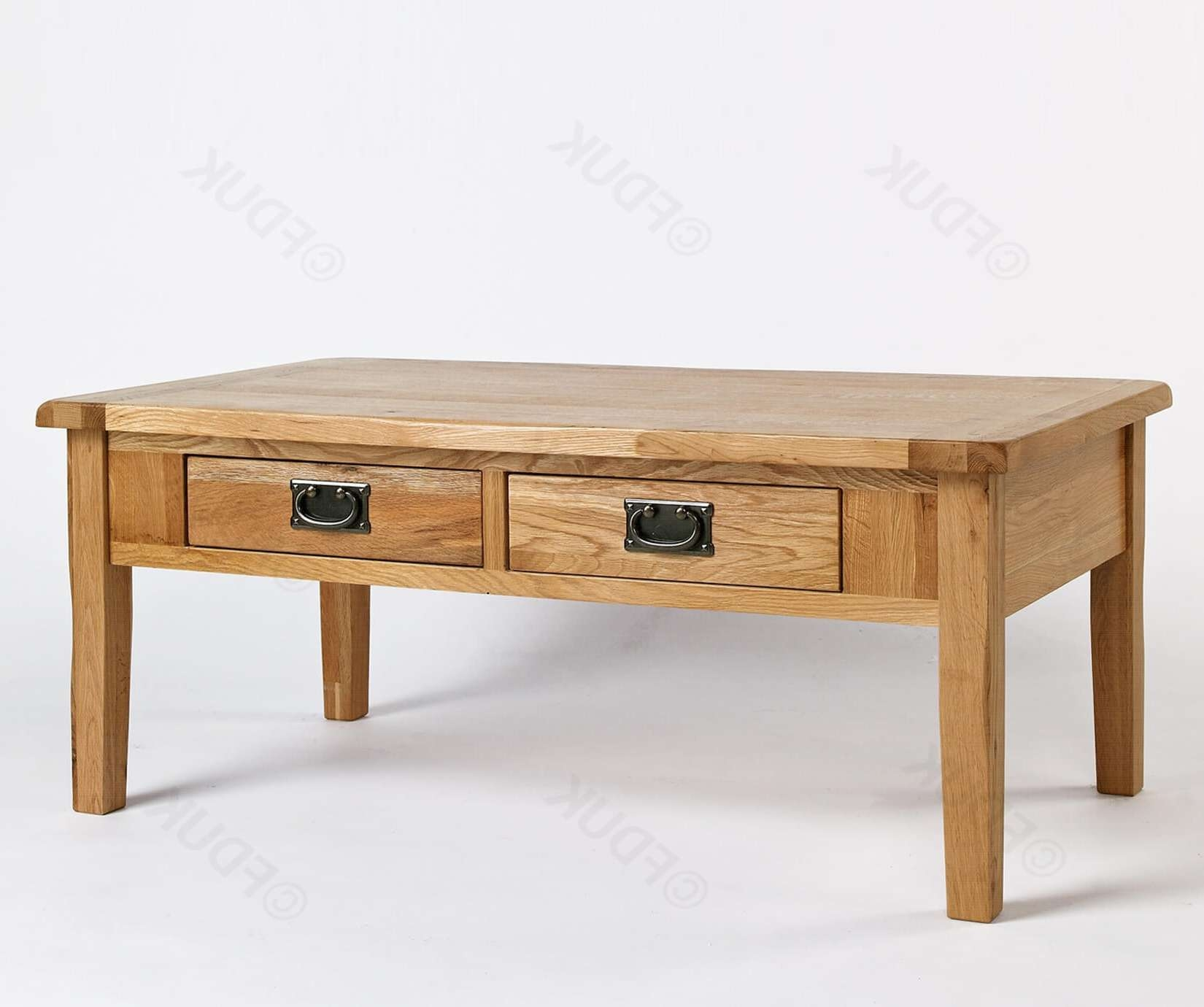 Most Recently Released Reclaimed Oak Coffee Tables For Ametis Westbury Reclaimed (View 14 of 20)