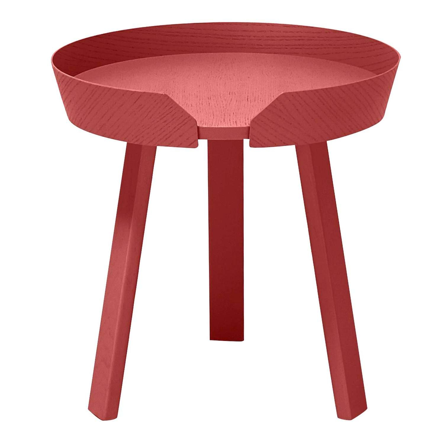 Most Recently Released Red Gloss Coffee Tables With Regard To Articles With Red High Gloss Coffee Table Tag: Red Gloss Coffee (View 7 of 20)