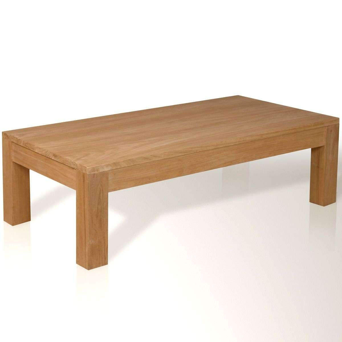 Featured Photo of Short Coffee Tables