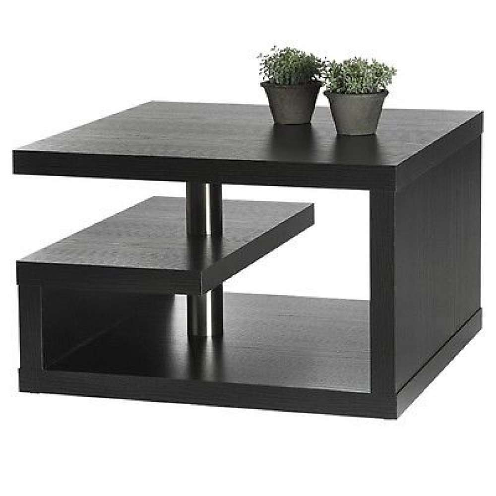 Most Recently Released Small Coffee Tables With Coffee Table, Unusual Small Black Coffee Table Is A Functional (View 10 of 20)