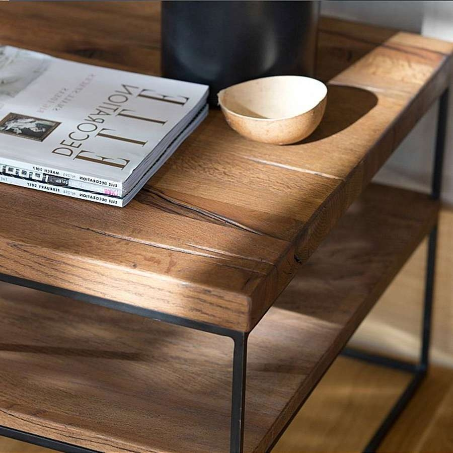 Most Recently Released Soho Coffee Tables For Baker Soho Coffee Table (View 10 of 20)