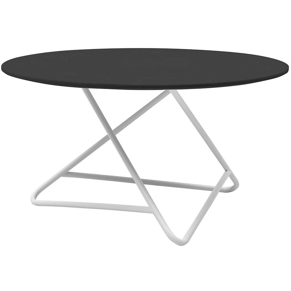 Most Recently Released Tribeca Coffee Tables With Regard To The Contract Chair Company (View 11 of 20)