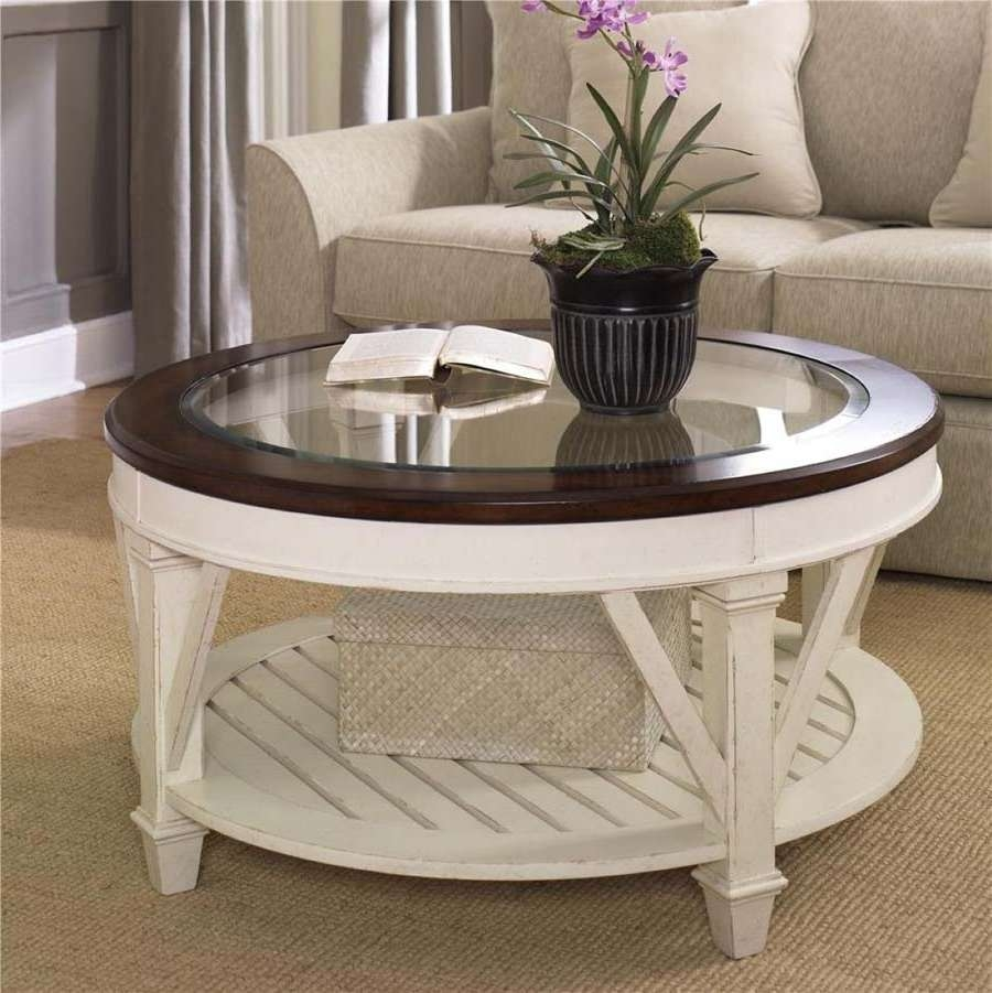 Most Up To Date Beige Coffee Tables Regarding Coffee Table : Beige Coffee Tables With End Tablesbeige Table  (View 14 of 20)