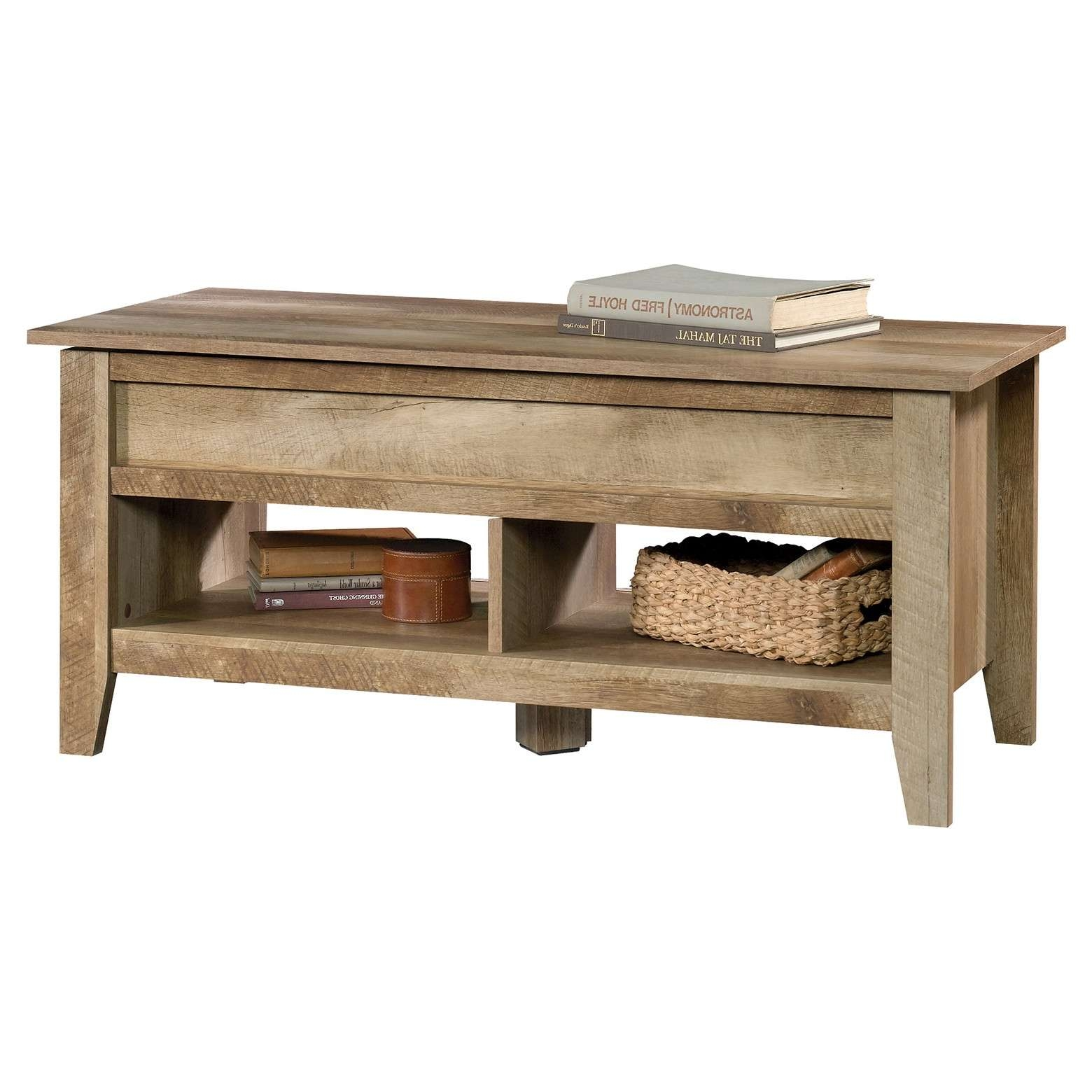 Most Up To Date Campaign Coffee Tables With Regard To Coffee Table : Amazing Campaign Coffee Table Long Console Table (View 20 of 20)