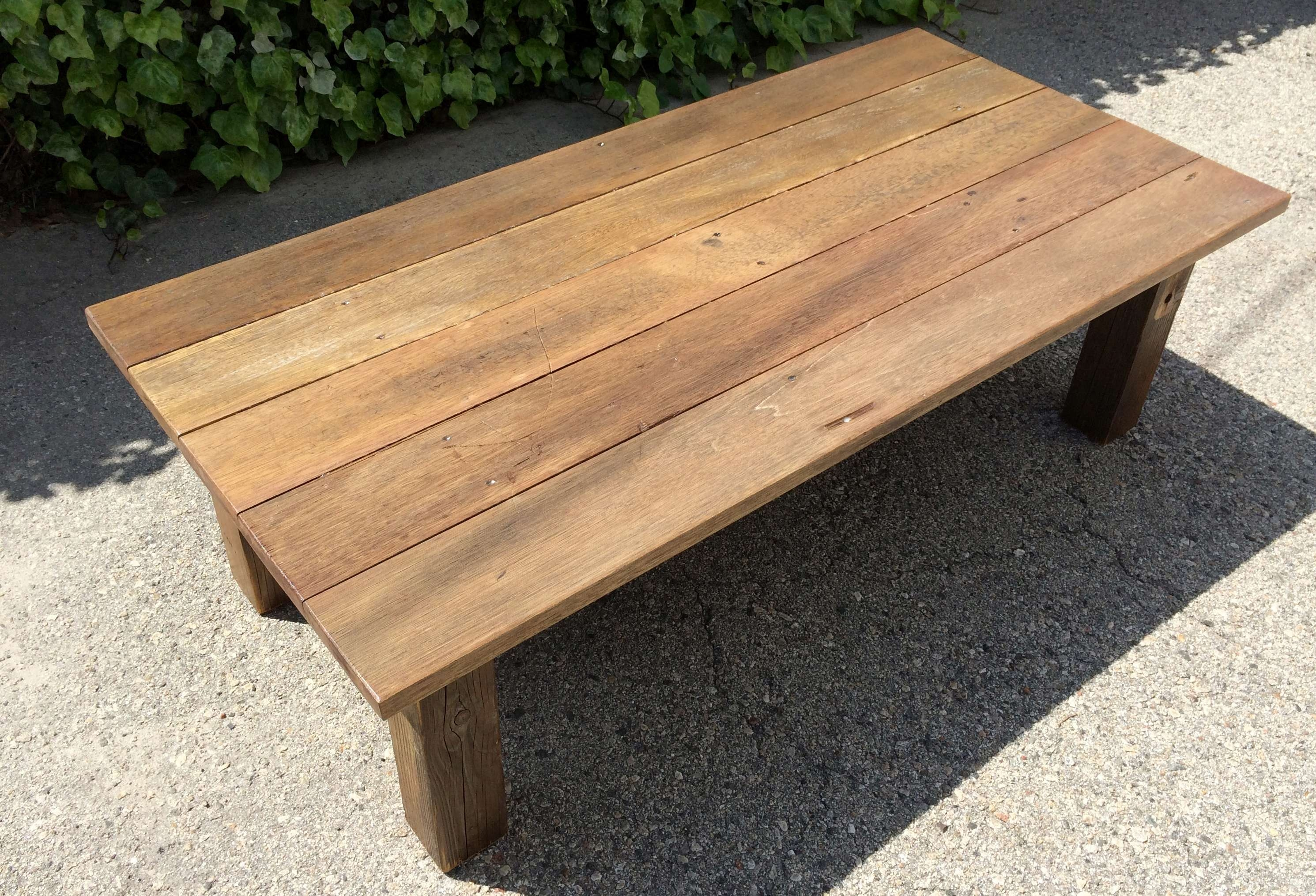 Most Up To Date Cheap Wood Coffee Tables Throughout Coffee Tables Ideas: Modern Cheap Wooden Coffee Tables Uk Storage (View 13 of 20)