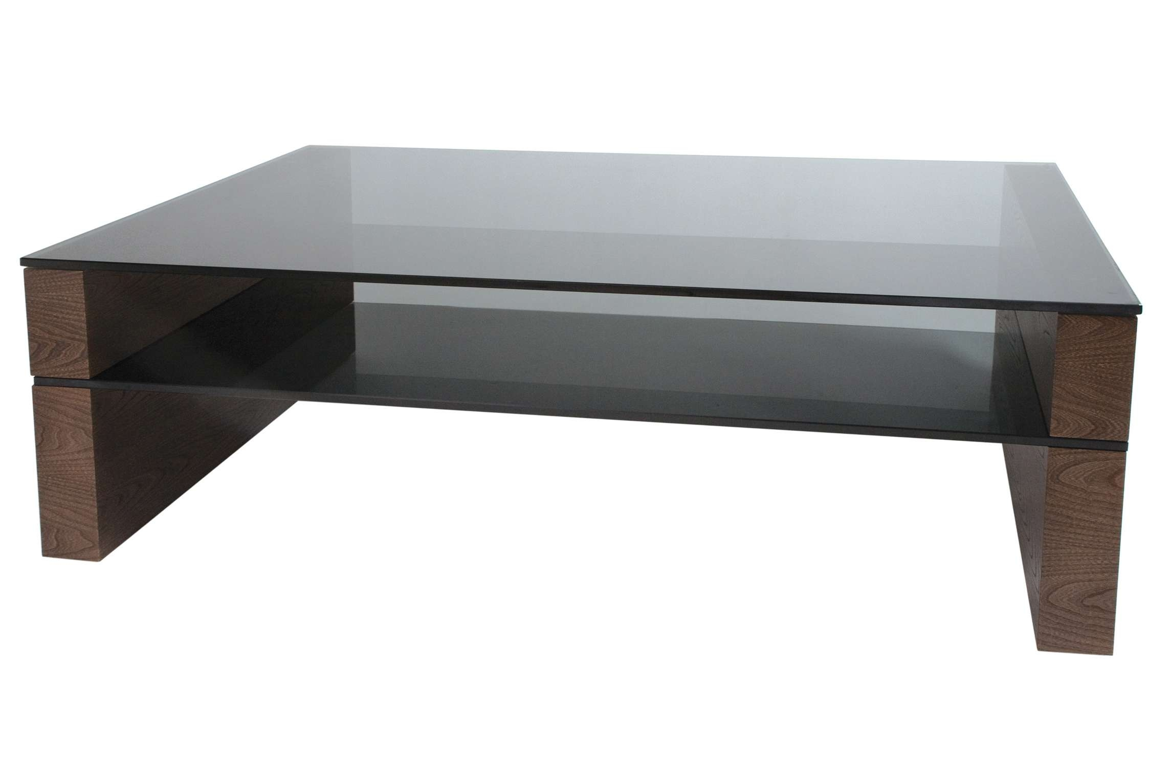 Most Up To Date Dark Wood Coffee Tables With Glass Top Throughout Glass Coffee Tables Images – Glass Coffee Tables With Storage (View 15 of 23)