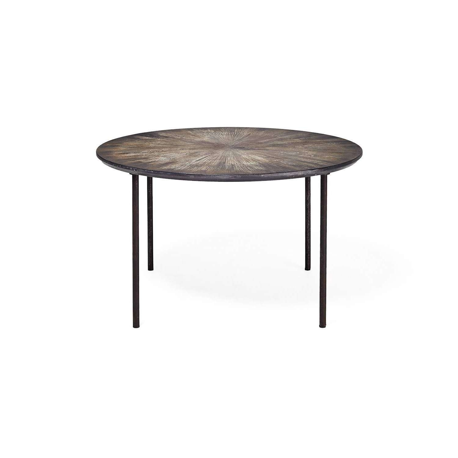 Most Up To Date Elena Coffee Tables With Mos Design Coffee Table – Abc Carpet & Home (View 18 of 20)
