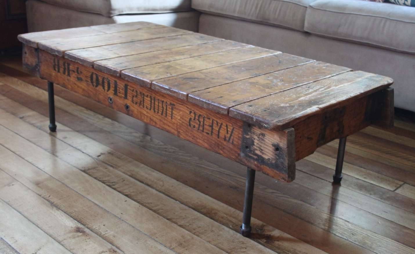 Most Up To Date Funky Coffee Tables For Coffee Table : The Best Funky Coffee Tables Table Shockingly Cool (View 20 of 20)
