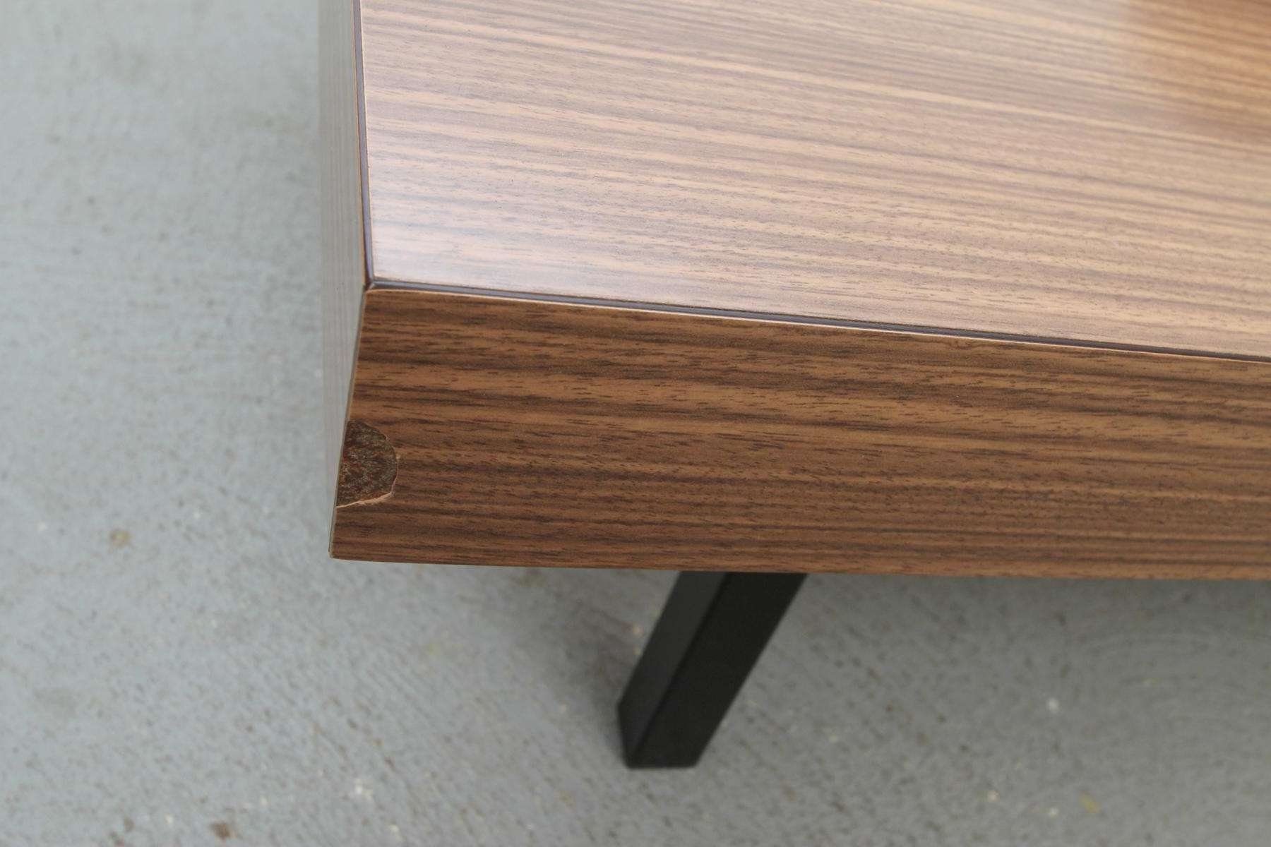 Most Up To Date Low Japanese Style Coffee Tables Regarding Japanese Style Coffee Tables / Coffee Tables / Thippo (View 9 of 20)