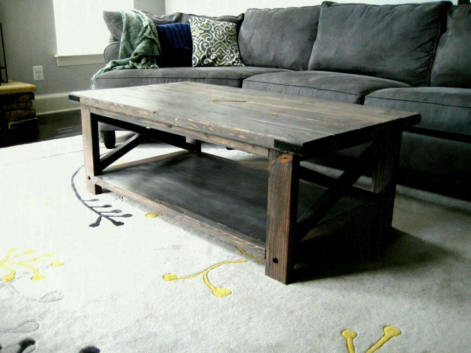 Most Up To Date Nice Coffee Tables Regarding Coffee Tables Piece Table Set Glass Sets – Antique Paint (View 11 of 20)