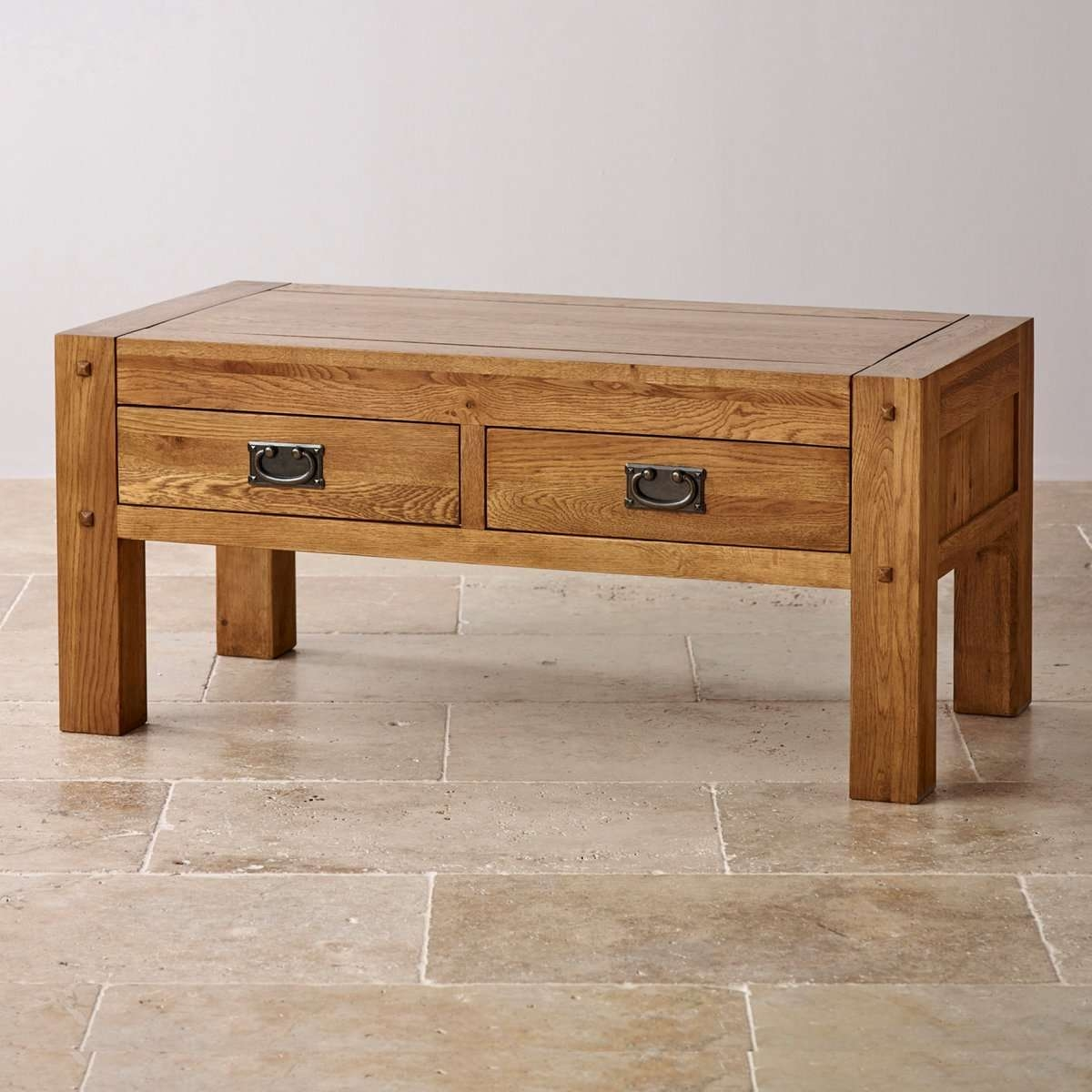 Most Up To Date Oak Coffee Table With Drawers In Coffee Tables : Dazzling Canada Storage Cube Coffee Table Square (View 13 of 20)