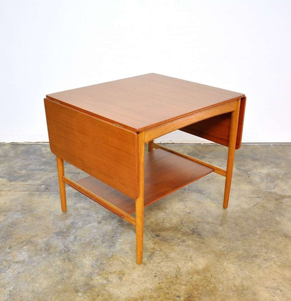 Most Up To Date Odd Shaped Coffee Tables Regarding Coffe Table : Coffee Table 36 X 36 Coffee Table Hans Wegner Ch (View 15 of 20)