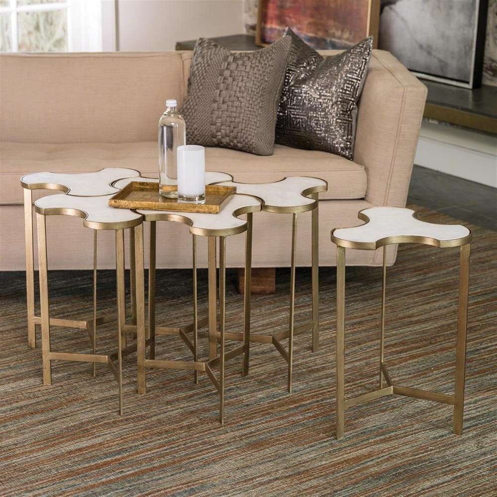 Most Up To Date Puzzle Coffee Tables With Coffee Table : Jigsaw Puzzle Coffee Table (View 17 of 20)