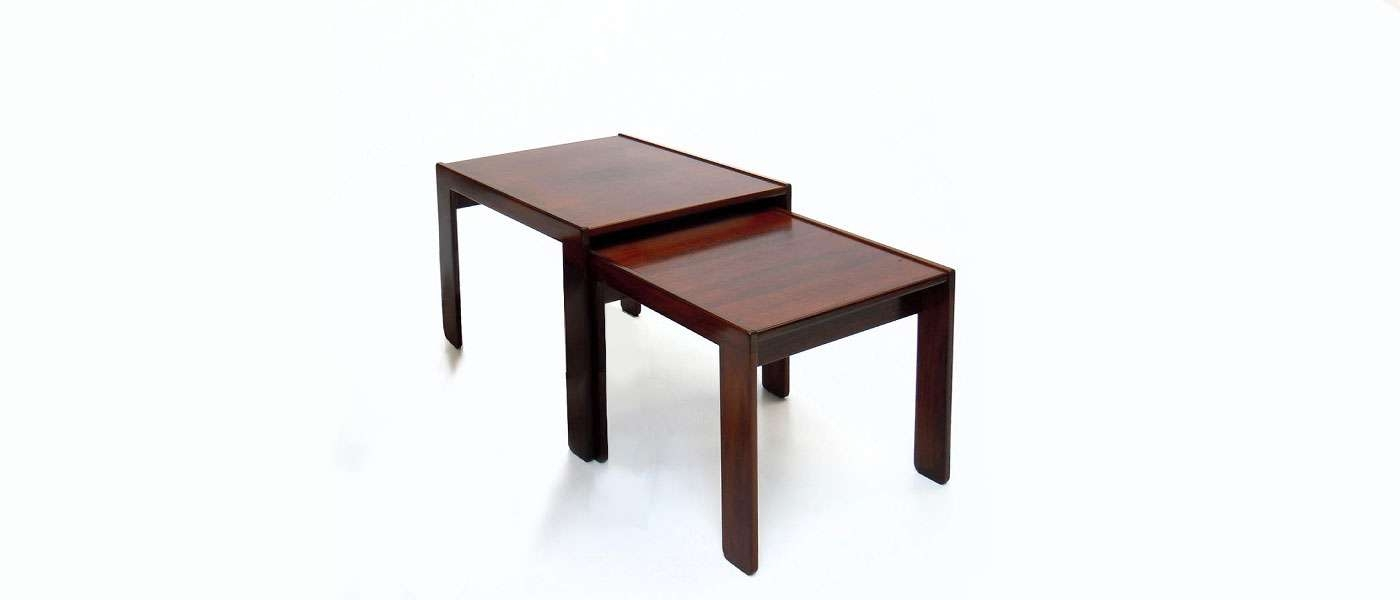 Most Up To Date Sixties Coffee Tables Pertaining To Tables – Coffee Tables – 60s Coffee Table (View 17 of 20)