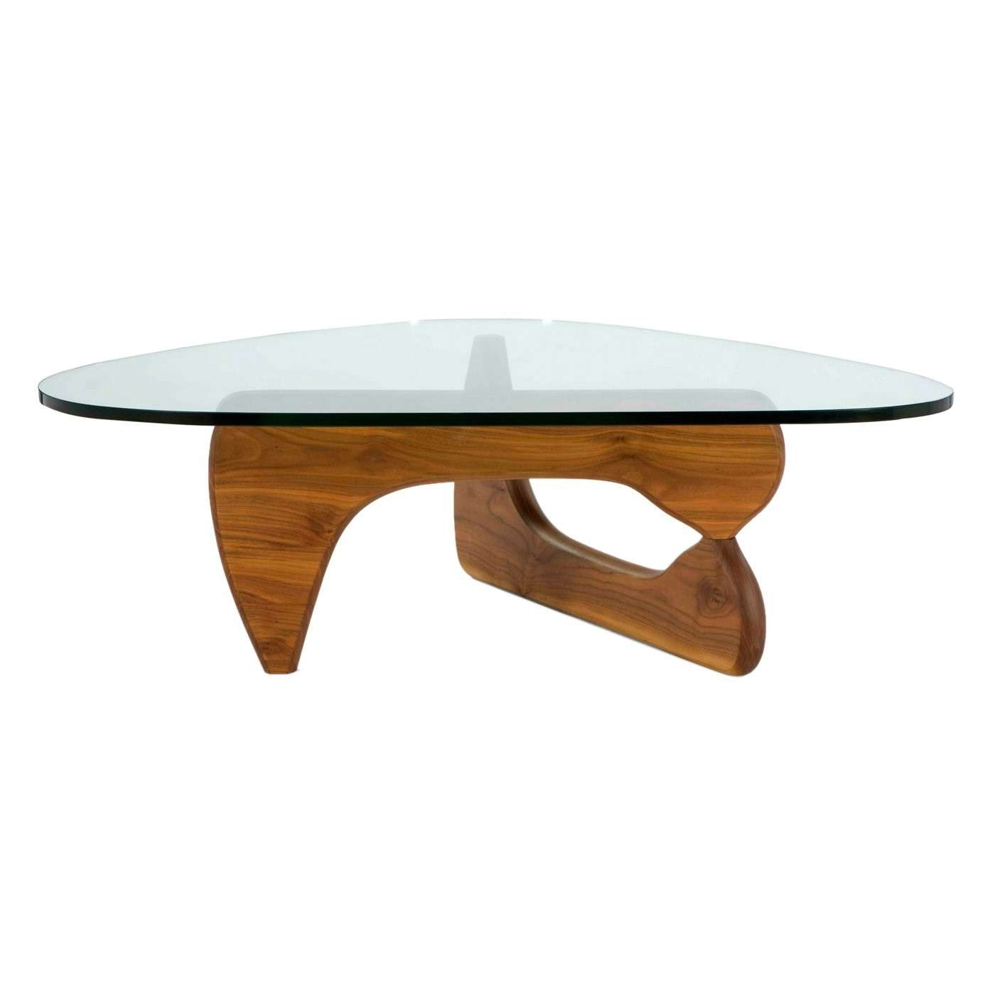 Most Up To Date Tokyo Coffee Tables Intended For Aeon Furniture Ct3001 Sw0 Tokyo Coffee Table – Homeclick (View 11 of 20)