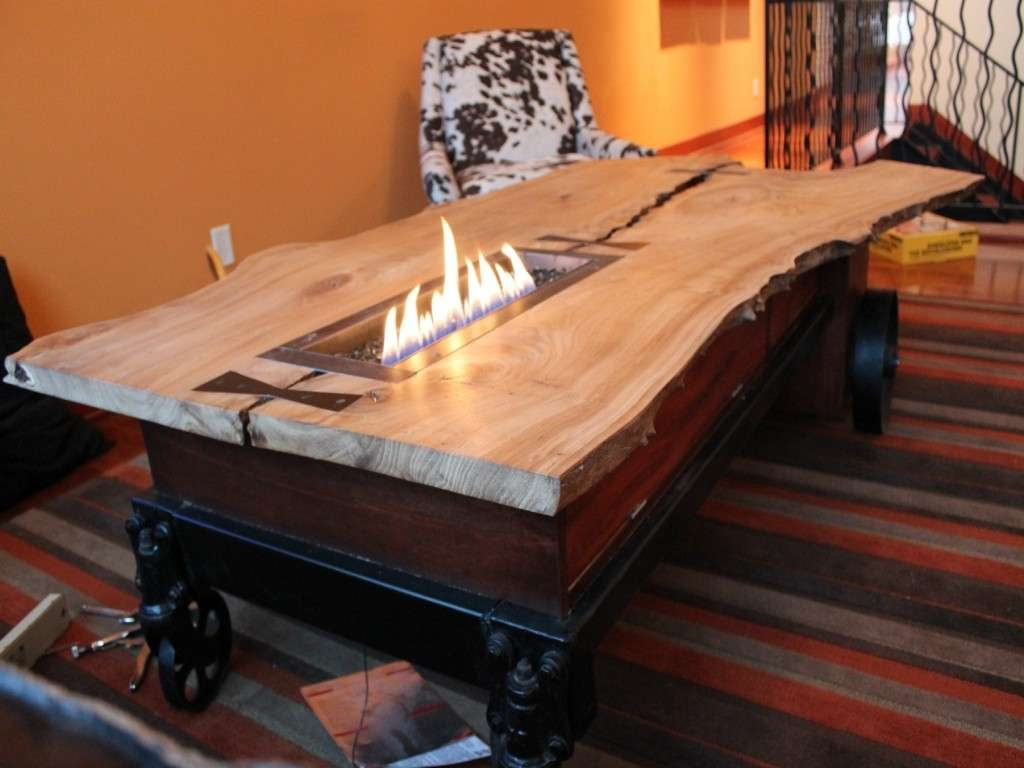 Most Up To Date Unusual Wooden Coffee Tables With Regard To Natural Wood Coffee Table Inspirational Coffee Table 36 Unusual (View 15 of 20)