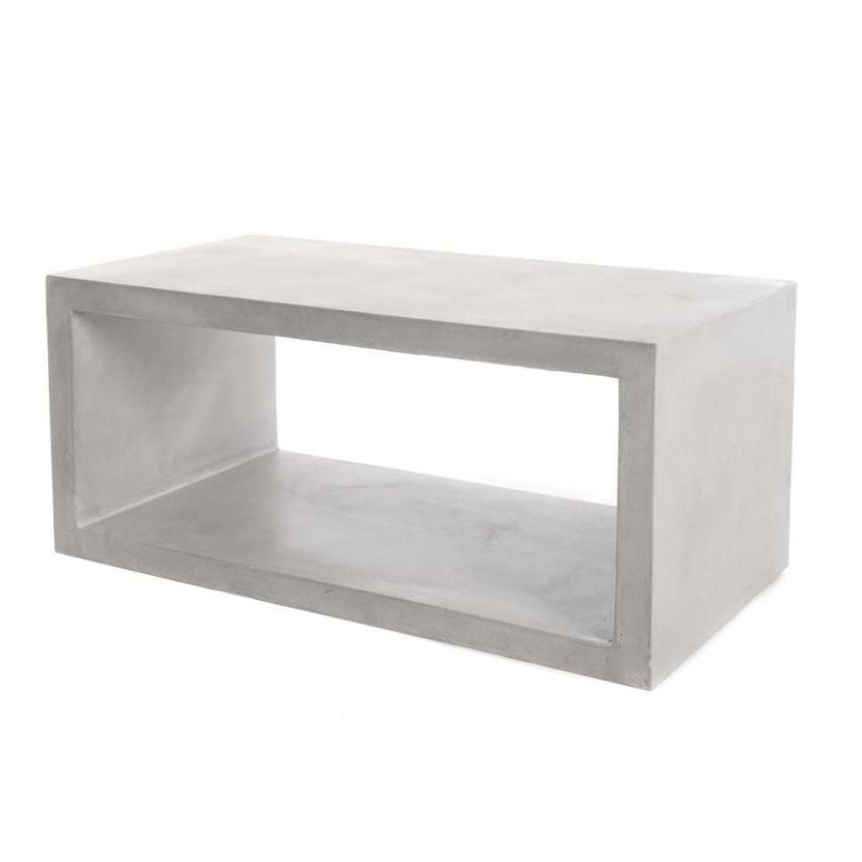 Most Up To Date White Cube Coffee Tables Intended For Coffee Table : Marvelous Retro Coffee Table Lift Up Coffee Table (View 2 of 20)