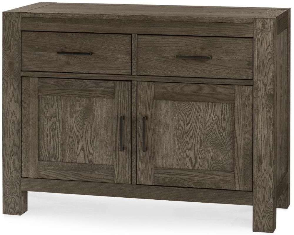 Narrow Sideboards | Narrow Sideboard For Hallway – Cfs Sale Uk In Narrow Sideboards (View 13 of 20)