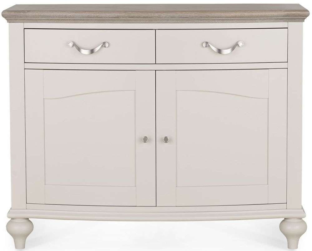 Narrow Sideboards | Narrow Sideboard For Hallway – Cfs Sale Uk Within Hallway Sideboards (View 4 of 20)