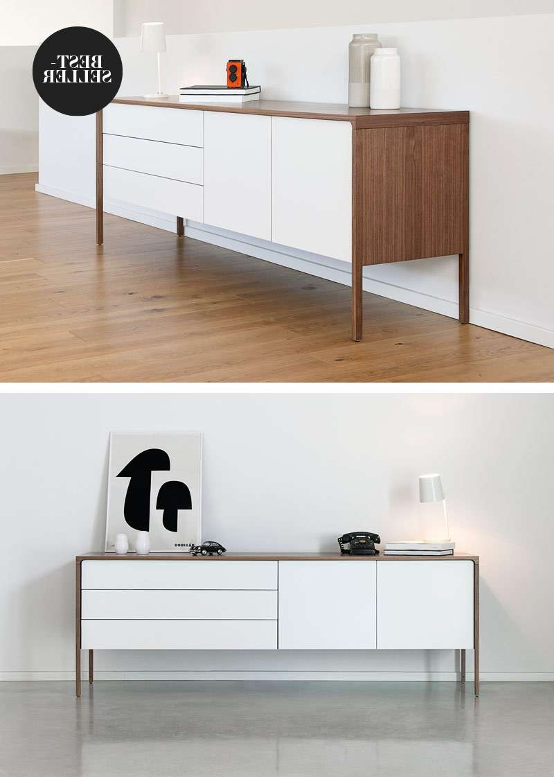 Featured Photo of Cool Sideboards