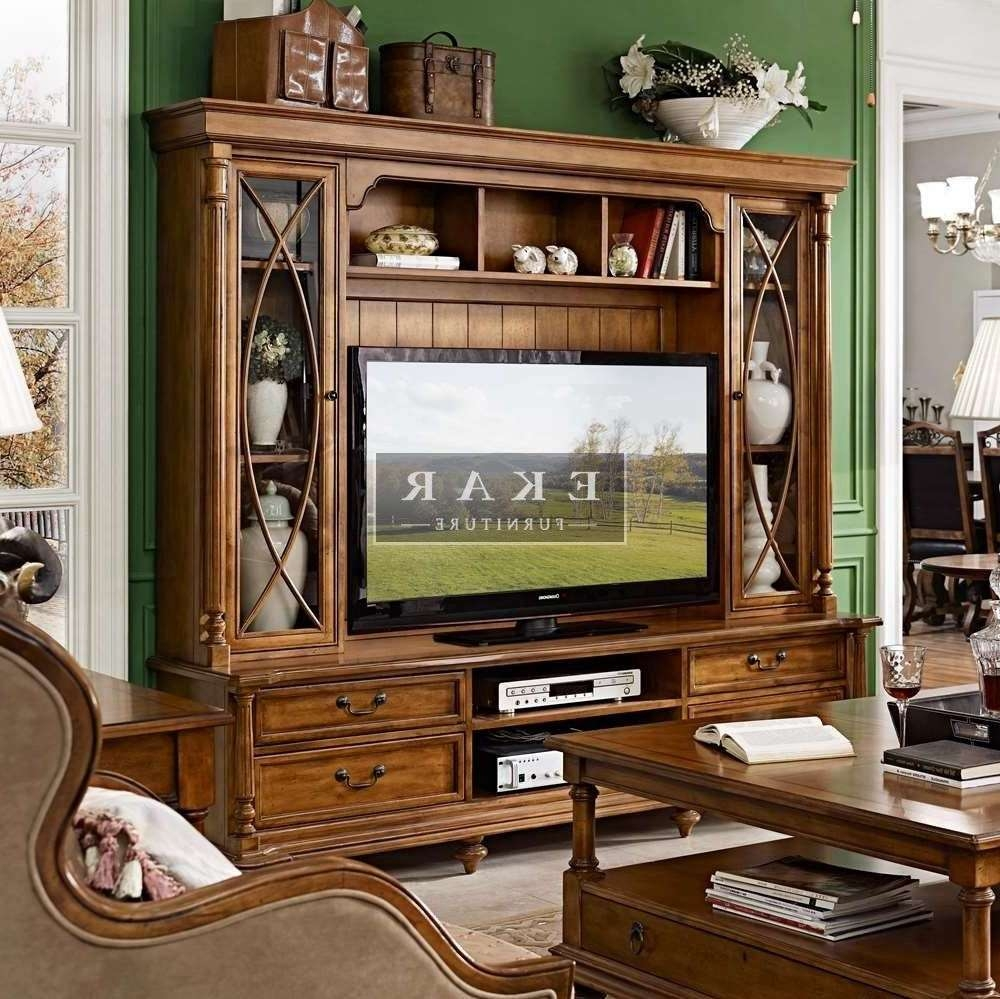 New Big Tv Cabinet Decor Color Ideas Top To Big Tv Cabinet For Big Tv Cabinets (View 17 of 20)