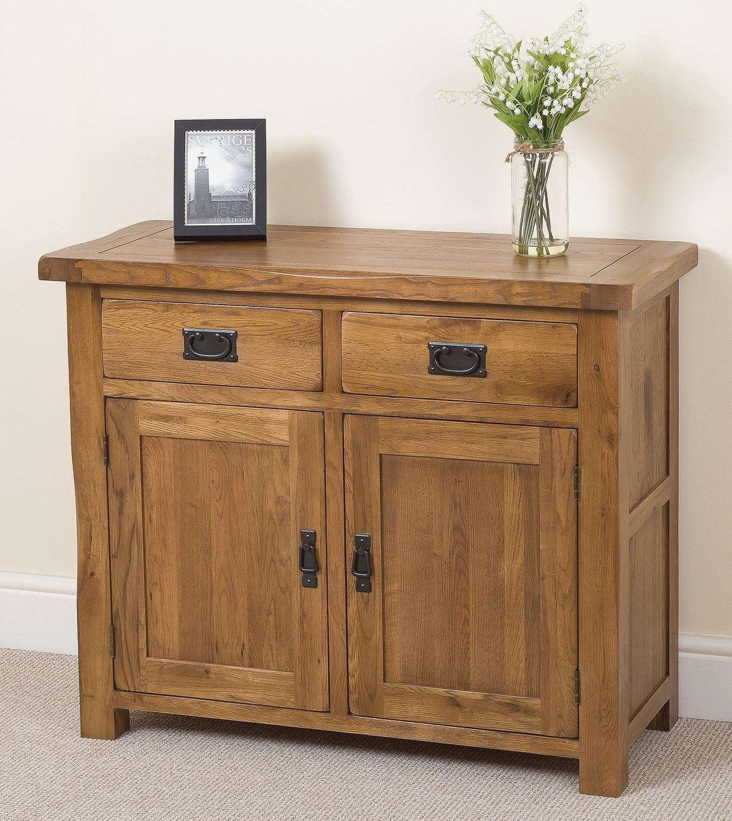 New Rustic Sideboards And Buffets – Bjdgjy Within Rustic Sideboards (View 9 of 20)