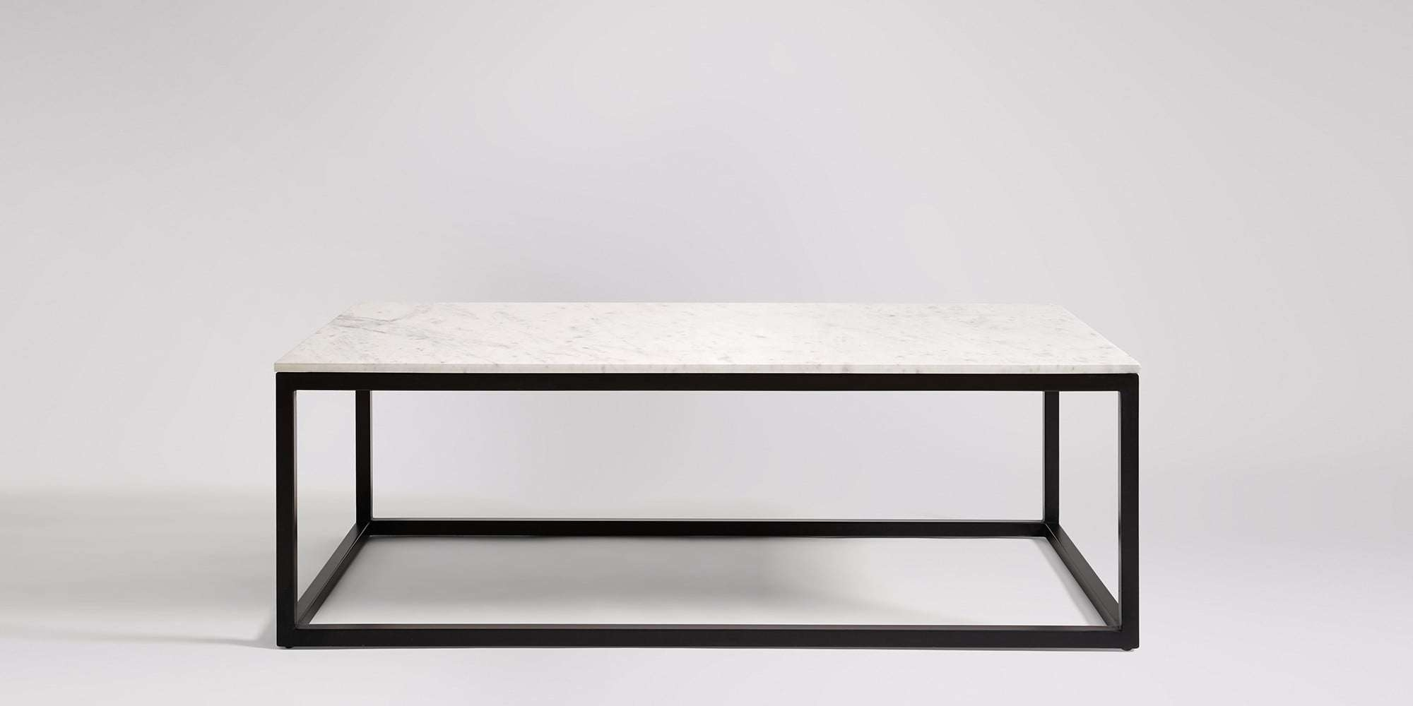 Newest Black And Grey Marble Coffee Tables With Coffee Table : Awesome Square Coffee Table Granite Top Coffee (View 12 of 20)