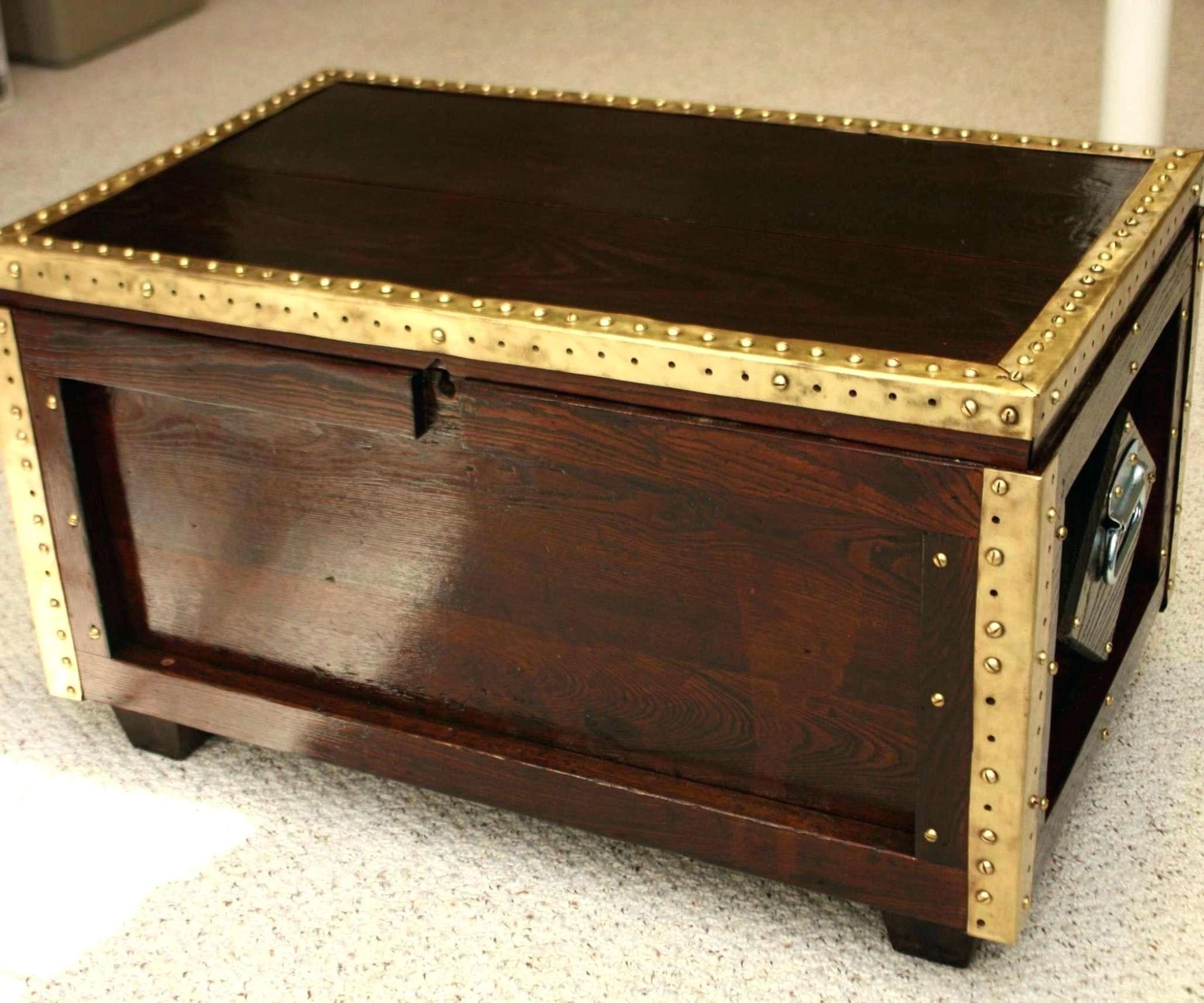 Newest Cd Storage Coffee Tables Regarding Stylish Cd Storage Coffee Table – Mediasupload (View 14 of 20)
