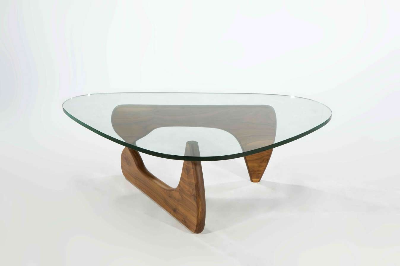 Newest Contemporary Coffee Table With Regard To Contemporary Coffee Tables (View 18 of 20)
