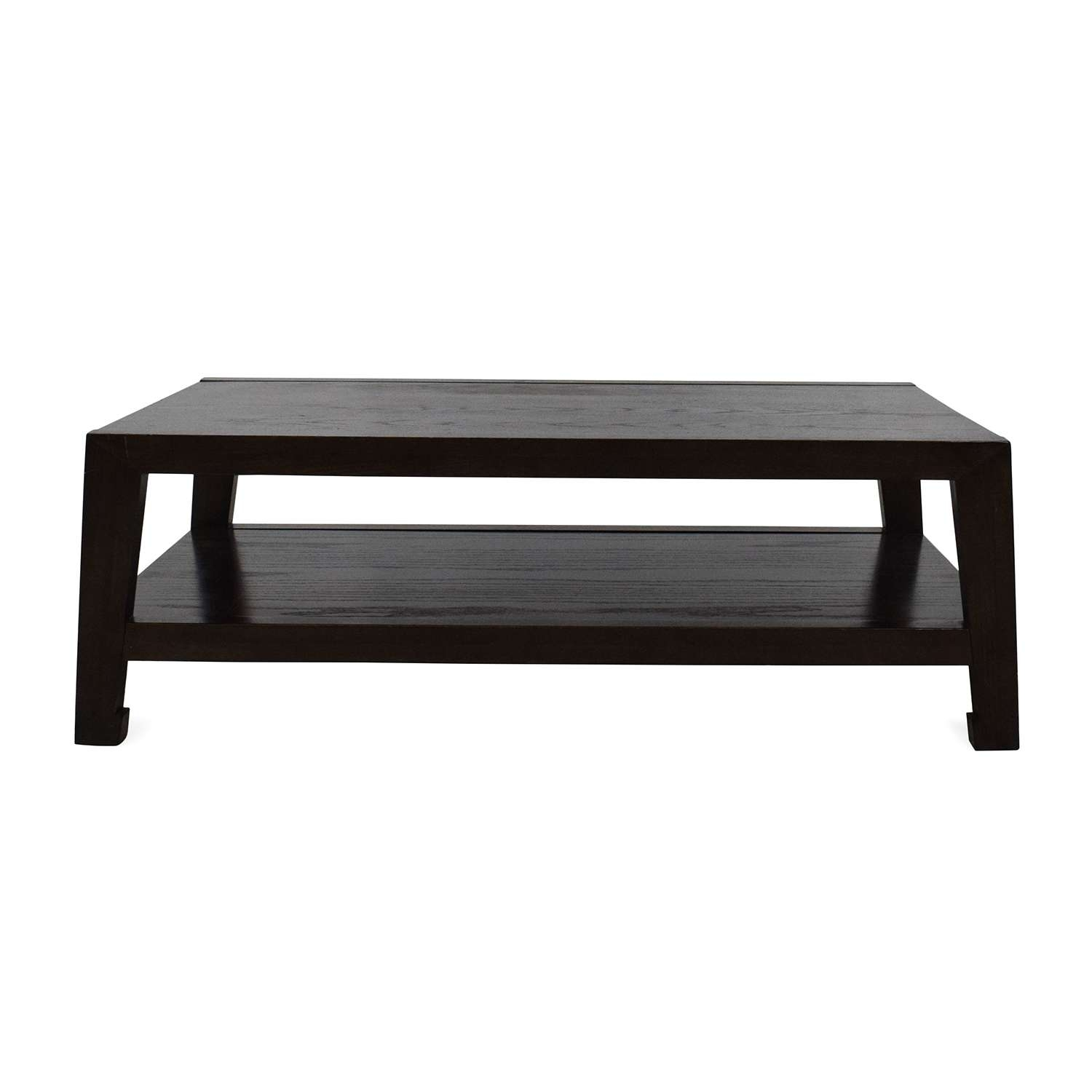 Newest Dark Mango Coffee Tables Inside Coffee Table : Magnificent Living Room Coffee Table Coffee Table (View 16 of 20)