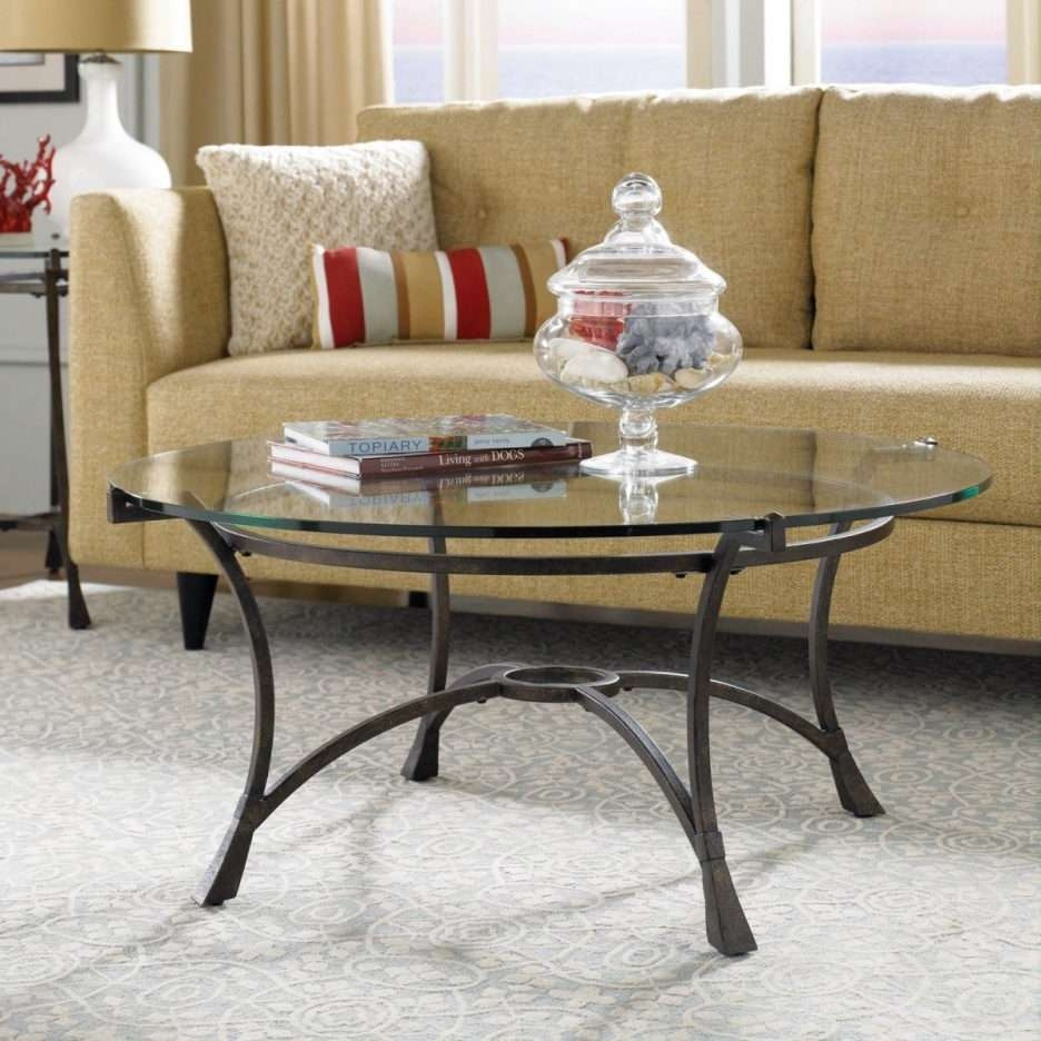 Newest Dark Wood Coffee Tables With Glass Top For Coffee Table : Dark Wood Coffee Table Uk Furniture Of America (View 7 of 23)