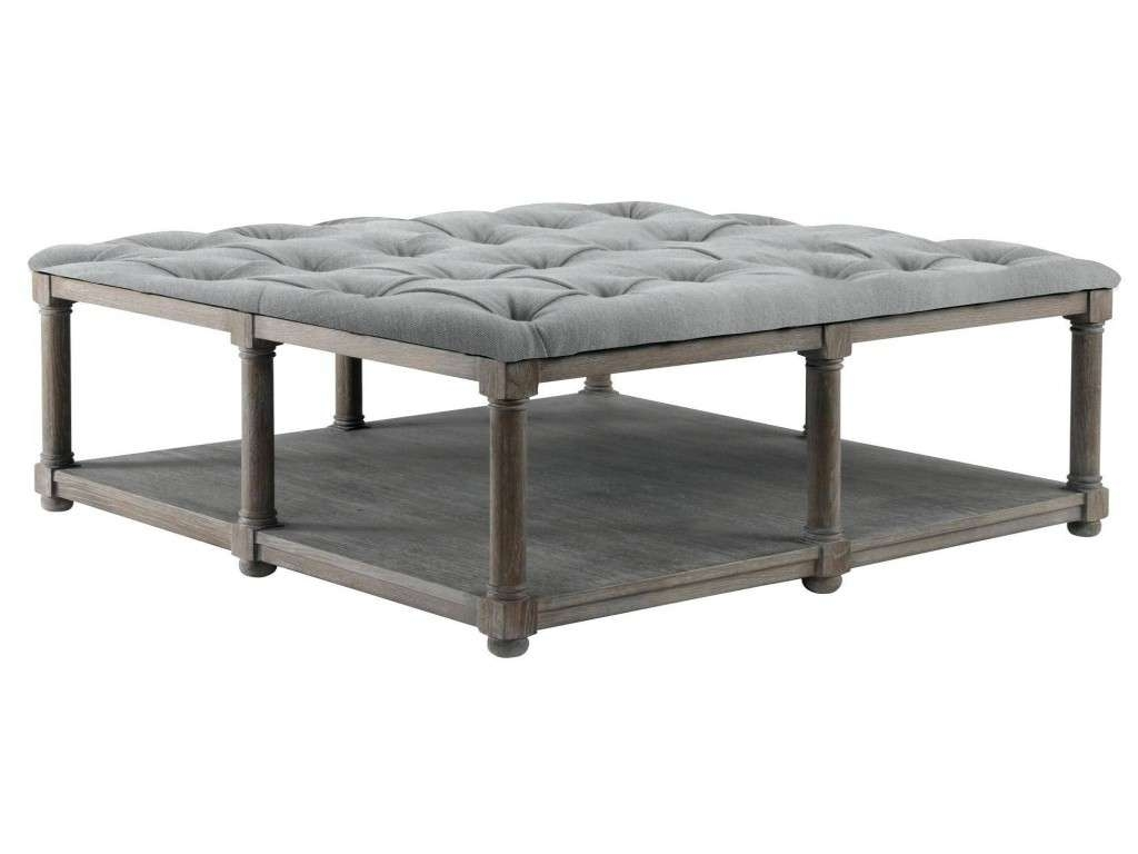 Newest Gray Wash Coffee Tables With Grey Wood Coffee Table Fresh Coffee Table Coffee Table Terrific (View 16 of 20)