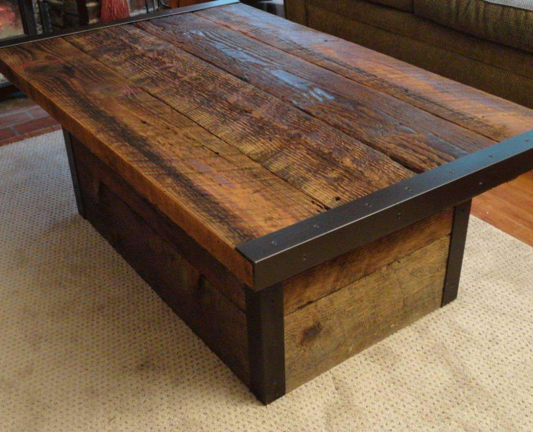 Newest Logan Lift Top Coffee Tables Inside Table : Remarkable Lifting Coffee Table Design Ideas Stunning (View 12 of 20)
