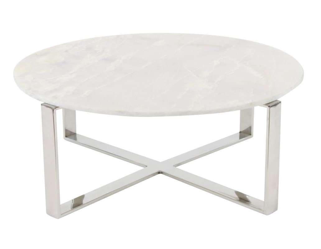 Newest Narrow Coffee Tables Intended For Coffee Table : Low Narrow Coffee Table Really Cool Coffee Tables (View 16 of 20)