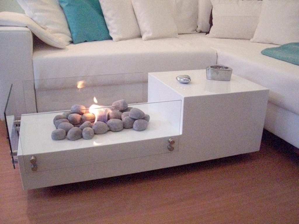 Newest Nice Coffee Tables With Regard To Furniture: Nice Coffee Table For Small Living Room About Remodel (Gallery 19 of 20)