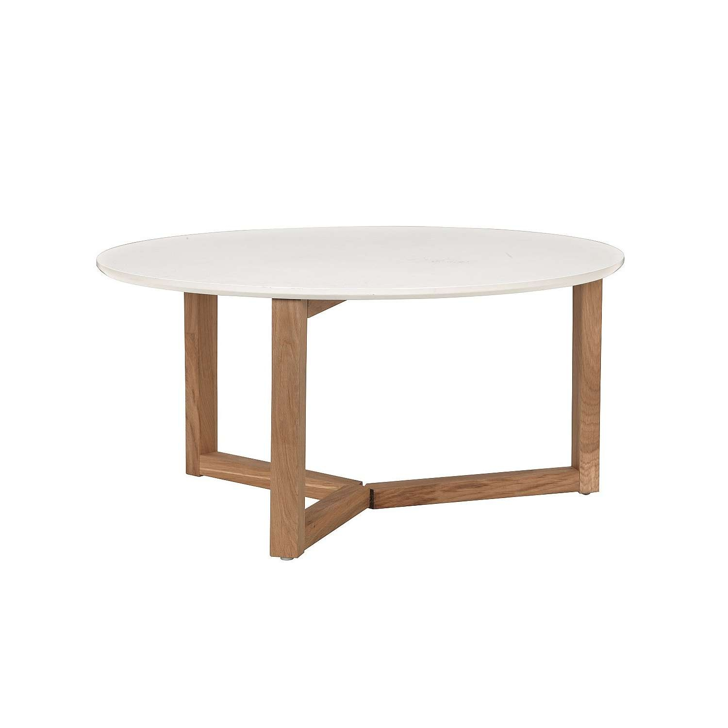 Newest Range Coffee Tables In Living Room Furniture,view Range Online Now – Stockholm Coffee (View 13 of 20)