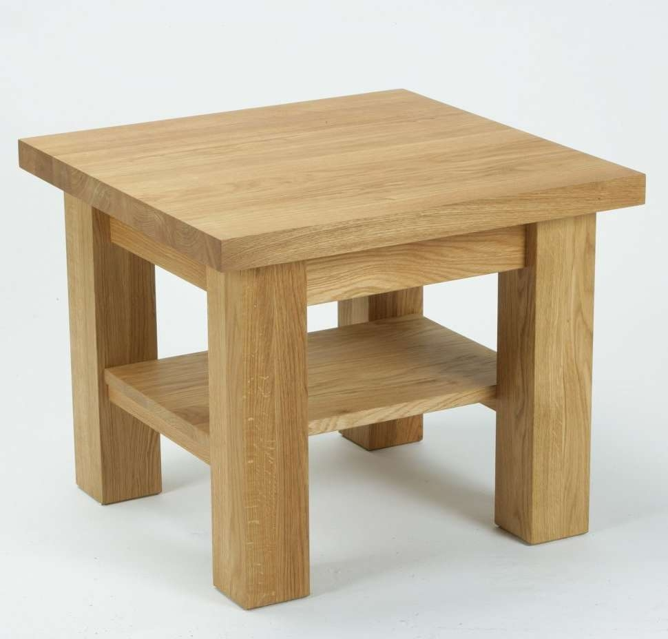 Newest Torino Coffee Tables Inside Coffee Table : Torino Oak Coffee Table Walnut Coffee Table Coffee (Gallery 6 of 20)