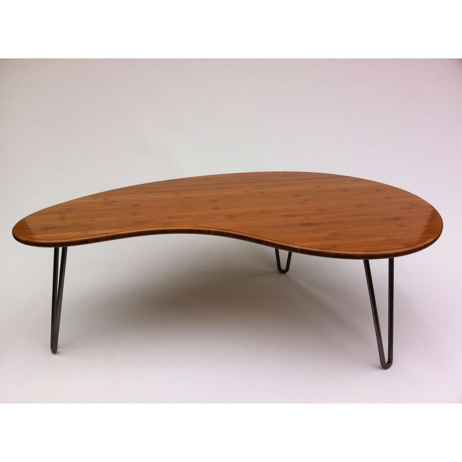 Newest Wood Modern Coffee Tables Inside Coffee Tables : Coffee Table Target Boomerang Danish Modern Square (Gallery 17 of 20)