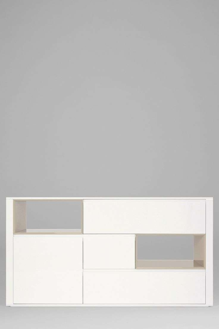 Next Black Gloss Sideboard – Home Design With Regard To Next Black Gloss Sideboards (View 2 of 20)