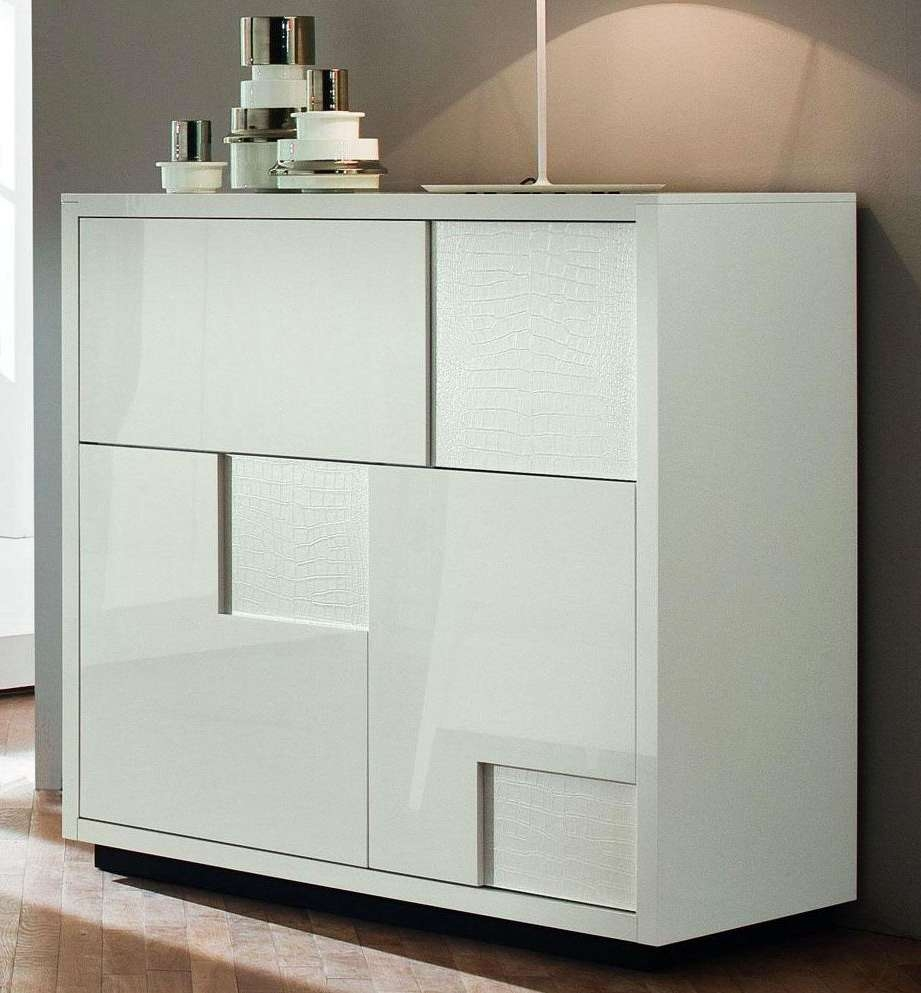 Nightfly White Bar Buffet | Sideboards And Servers With Bar Sideboards (View 11 of 20)