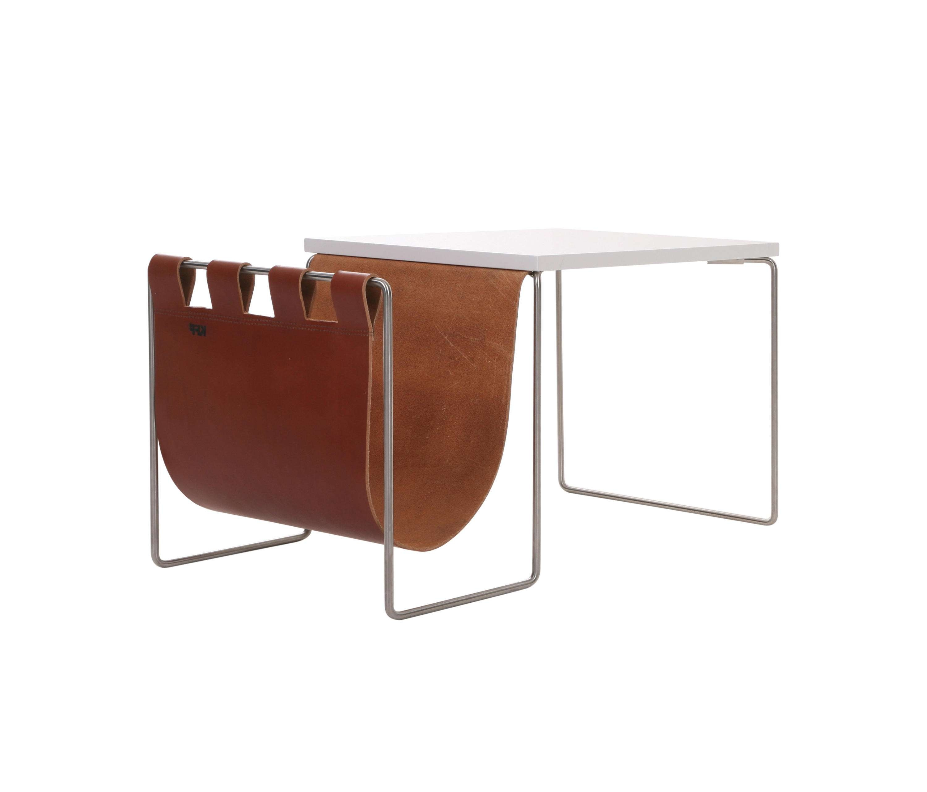 Nl Side Table – Side Tables From Kff (View 6 of 20)
