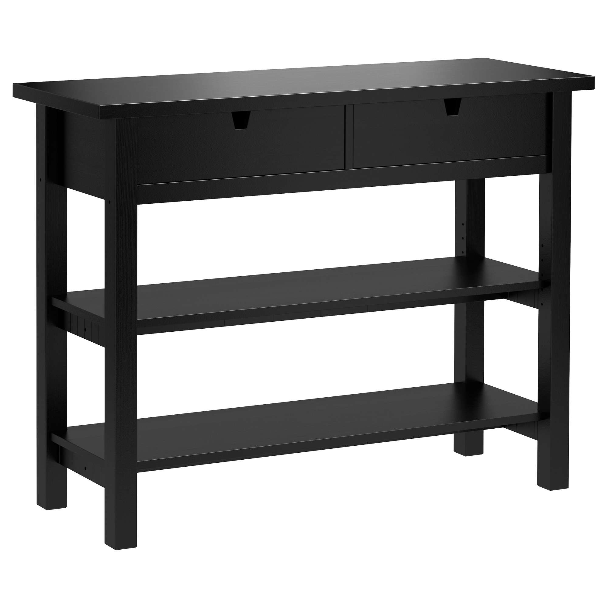 Norden Sideboard – Ikea For Sideboards Tables (View 12 of 20)